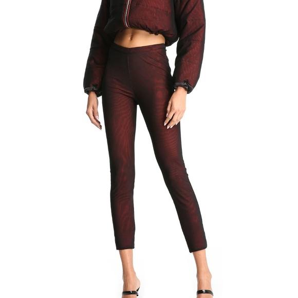 prezzo onesto molti alla moda nuovo autentico I.AM.GIA Pants | I Am Gia Donna Capri Pant | Poshmark